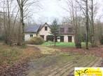 Sale House 6 rooms 150m² Abondant (28410) - Photo 1