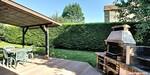 Vente Maison 6 pièces 157m² Cranves-Sales (74380) - Photo 8