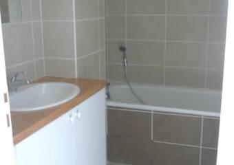 Location Appartement 3 pièces 116m² Curis-au-Mont-d'Or (69250)