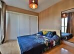 Vente Appartement 4 pièces 90m² Ville-la-Grand (74100) - Photo 6