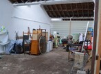 Vente Local industriel 730m² Mottier (38260) - Photo 27