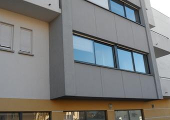 Location Commerce/bureau 4 pièces 103m² Sélestat (67600) - photo