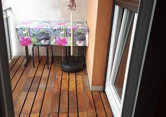 Vente Appartement 4 pièces 78m² Saint-Étienne (42100) - Photo 1