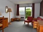 Sale Apartment 1 room 28m² Meylan (38240) - Photo 1