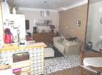 Vente Maison 5 pièces 90m² Pia (66380) - Photo 3