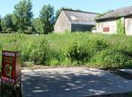 Sale Land 1 076m² Hucqueliers (62650) - Photo 16