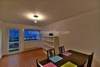 Sale Apartment 3 rooms 67m² Annemasse (74100) - Photo 1