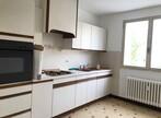 Location Appartement 3 pièces 65m² Valence (26000) - Photo 1