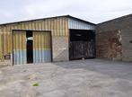Vente Local industriel 180m² Cambrin (62149) - Photo 3