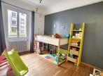 Vente Appartement 4 pièces 80m² Grenoble (38000) - Photo 12