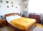 Vente Appartement 5 pièces 86m² Grenoble (38000) - Photo 6