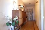 Vente Appartement 4 pièces 100m² La Rochelle (17000) - Photo 4