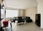 Vente Maison 7 pièces 98m² Laventie (62840) - Photo 3
