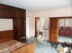 Vente Maison 5 pièces 130m² Les Sables-d'Olonne (85340) - Photo 9