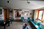 Vente Maison 7 pièces 295m² Arenthon (74800) - Photo 8