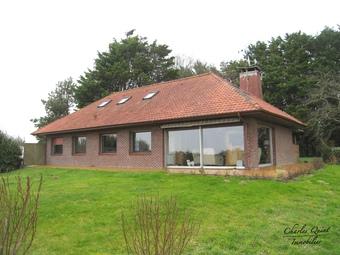 Sale House 12 rooms 155m² A 10 minutes de la mer - photo