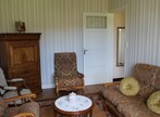 Sale House 5 rooms 86m² Beaumerie-Saint-Martin (62170) - Photo 7