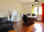 Sale House 4 rooms 101m² Toulouse (31300) - Photo 3