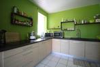 Vente Maison 4 pièces 92m² Remire-Montjoly (97354) - Photo 6