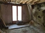 Vente Maison 130m² Viviers (07220) - Photo 6
