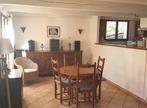 Vente Maison 4 pièces 82m² Saint-Hippolyte (66510) - Photo 2