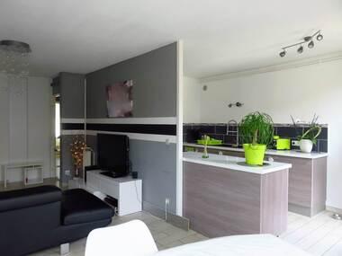 Vente Appartement 3 pièces 67m² Saint-Étienne-de-Saint-Geoirs (38590) - photo
