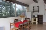 Location Appartement 2 pièces 37m² Jouques (13490) - Photo 4