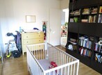Location Appartement 3 pièces 76m² Grenoble (38000) - Photo 9