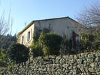 Vente Maison 9 pièces 165m² Ribes (07260) - Photo 73