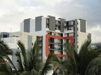 Location Appartement 1 pièce 22m² Sainte-Clotilde (97490) - Photo 1