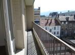 Location Appartement 3 pièces 79m² Grenoble (38000) - Photo 5