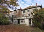 Vente Immeuble 20 pièces 1 150m² Saint-Jean-de-Bournay (38440) - Photo 3
