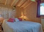 Sale House 9 rooms 143m² Saint-Gervais-les-Bains (74170) - Photo 6