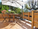Sale House 5 rooms 120m² Meylan (38240) - Photo 2