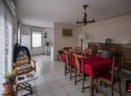 Vente Appartement 2 pièces 50m² Rumilly (74150) - Photo 2