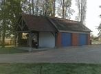 Vente Maison 5 pièces 115m² Saint-Brisson-sur-Loire (45500) - Photo 6