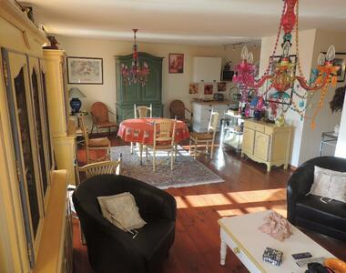 Sale Apartment 4 rooms 92m² Étaples (62630) - photo