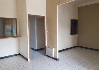 Vente Maison 4 pièces 69m² Cavaillon (84300) - Photo 1