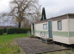 Sale Land Marles-sur-Canche (62170) - Photo 2