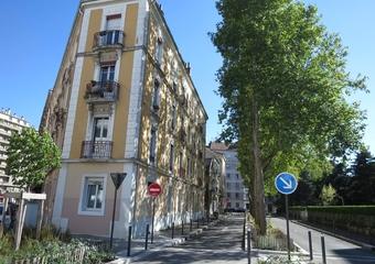 Location Appartement 2 pièces 49m² Grenoble (38000) - Photo 1