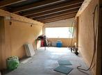 Vente Maison 7 pièces 150m² Mulhouse (68200) - Photo 8