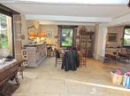 Vente Maison 8 pièces 275m² Mours-Saint-Eusèbe (26540) - Photo 4