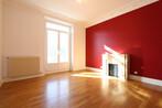 Location Appartement 3 pièces 70m² Grenoble (38000) - Photo 1