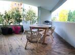 Vente Appartement 3 pièces 63m² Grenoble (38100) - Photo 11
