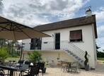 Vente Maison 4 pièces 83m² Saint-Brisson-sur-Loire (45500) - Photo 1
