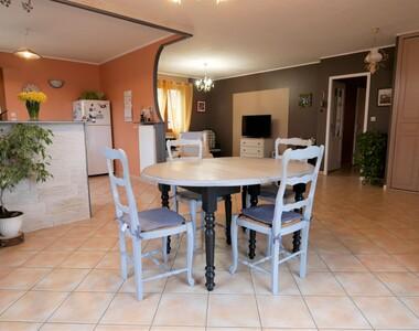 Vente Maison 6 pièces 137m² Beynost (01700) - photo