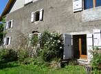 Vente Maison / Chalet / Ferme 5 pièces 155m² Boëge (74420) - Photo 16