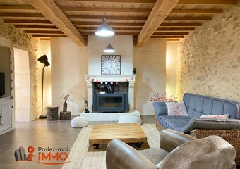 Vente Maison 125m² Maussane-les-Alpilles (13520) - Photo 1