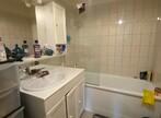 Vente Appartement 3 pièces 66m² Riorges (42153) - Photo 6