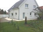 Location Appartement 2 pièces 89m² Bootzheim (67390) - Photo 1